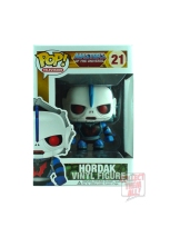 Funko Pop Masters of the Universe Hordak Figure