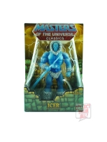 Masters of the Universe Classics Icer