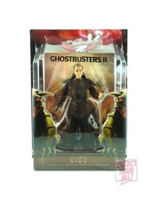 Ghostbusters II Vigo