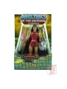 Masters of the Universe Classics Catra