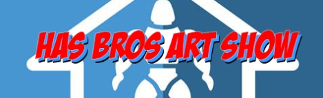 CTA_Article-Header_HAS-BROS-Art-Show