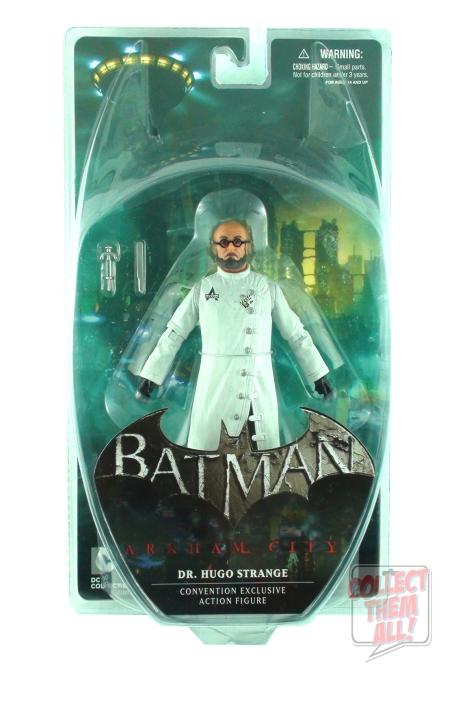 CTA_ToyHaul_BatmanArkhamCity_HugoStrange