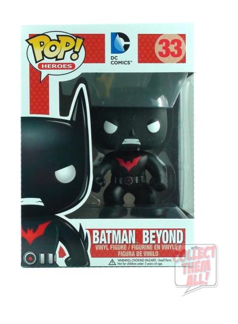 CTA_ToyHaul_DCD_BatmanBeyond