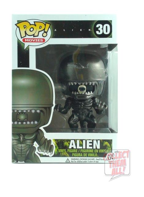 CTA_ToyHaul_FunkoPop_Alien