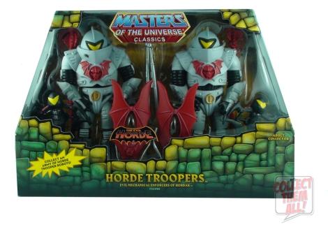 CTA_ToyHaul_MOTUC_HordeTroopers
