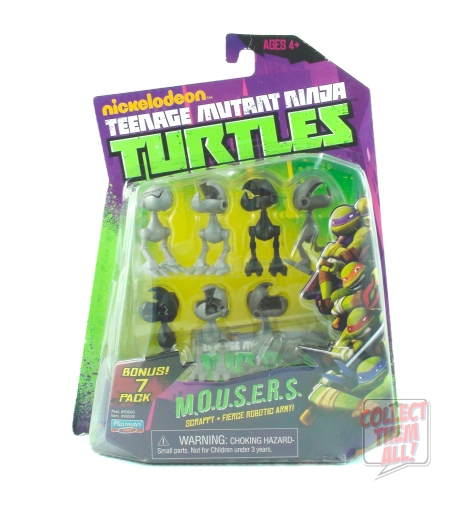 CTA_ToyHaul_NickelodeonTMNT_MOUSERS
