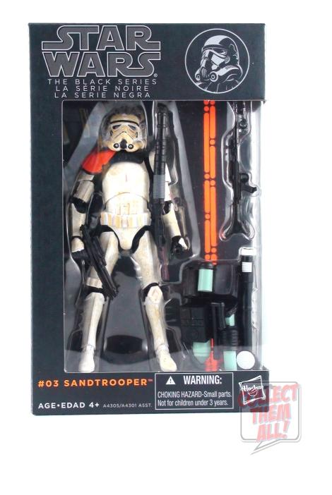 CTA_ToyHaul_SWTBS6_Sandtrooper