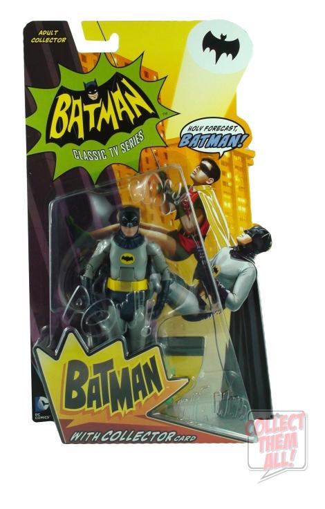 CTA_TOYHAULS_Batman66_Batman