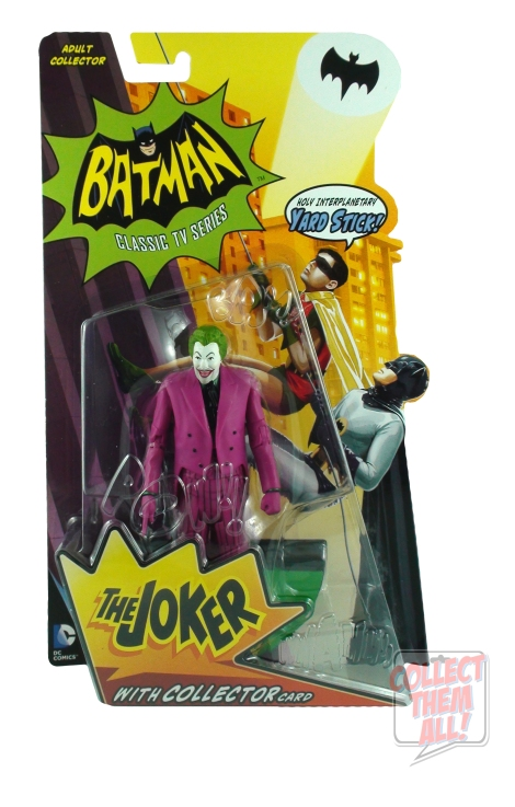 CTA_TOYHAULS_Batman66_Joker