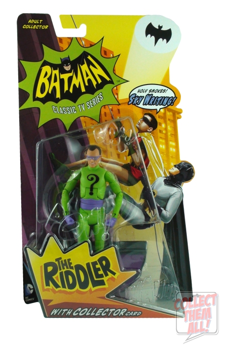 CTA_TOYHAULS_Batman66_Riddler