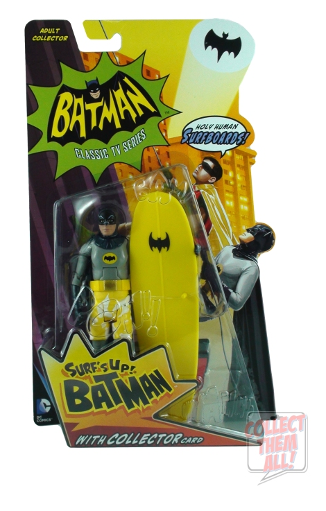 CTA_TOYHAULS_Batman66_SurfsUpBatman