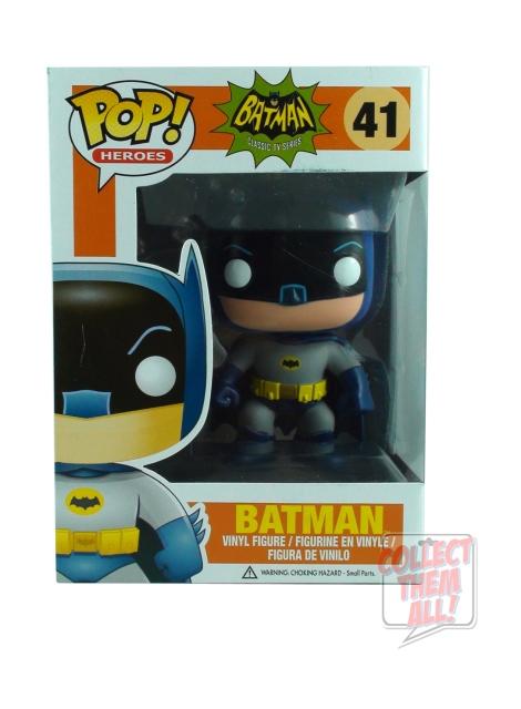 CTA_TOYHAULS_Funko_Batman66Batman