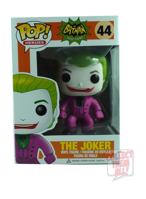 CTA_TOYHAULS_Funko_Batman66Joker