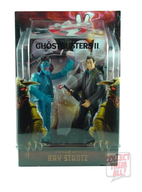 CTA_TOYHAULS_Ghostbusters_CourtroomBattleRayStanz