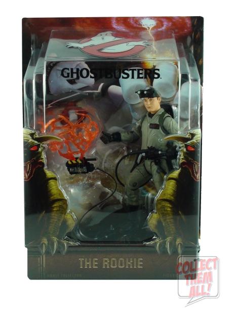 CTA_TOYHAULS_Ghostbusters_Rookie