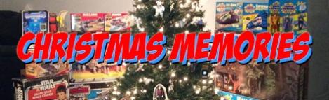 CTA_TOYHAULS_Header_ChristmasMemories