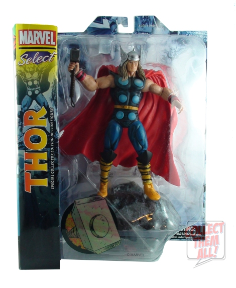 CTA_TOYHAULS_MarvelSelect_Thor